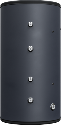 Water Tanks Commercial Applications