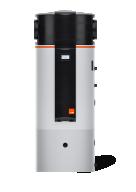 water heaters 450 liters